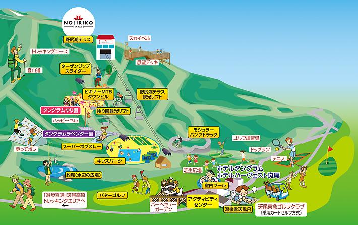 エリアマップmap.jpg